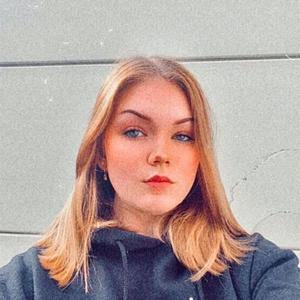 Kitana Joy, 25 лет, Москва