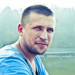 Konstantin, 41 год, Рязань