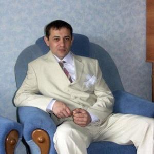 Анвар, 40 лет, Ульяновск