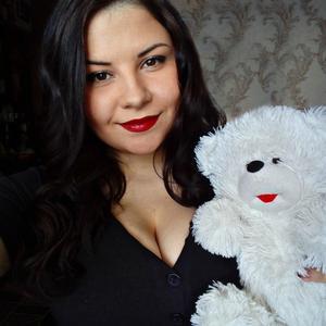 Евгения, 28 лет, Барнаул