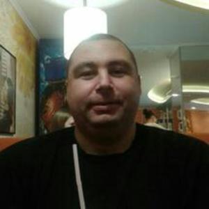 Денис, 34 года, Мирный