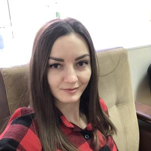 Eleonora, 33 года, Смоленск