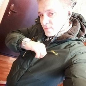 Евгений Александрович, 36 лет, Псков