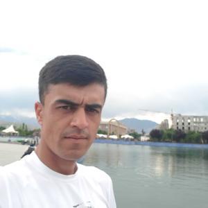 Мехмед, 27 лет, Саратовский