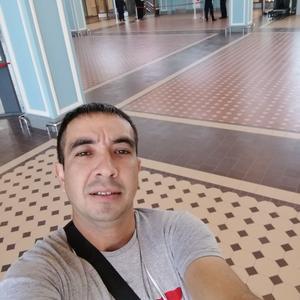 Юсик, 34 года, Иваново
