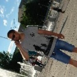 Андрей, 29 лет, Вологда