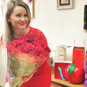 Марианна, 34 года, Москва