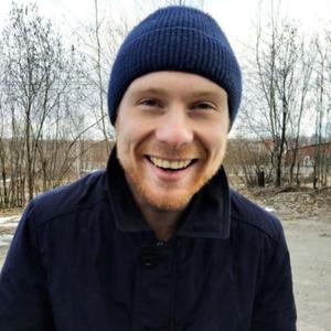 Антон, 26 лет, Новоуральск