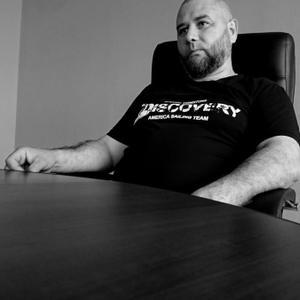Алексей Павленко, 39 лет, Ульяновск