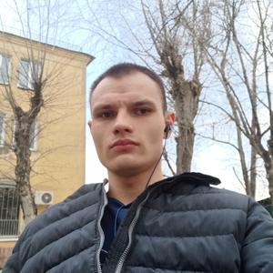 Андрей, 24 года, Брянск
