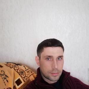 Артём, 31 год, Нарьян-Мар