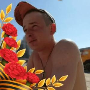 Сева, 27 лет, Кострома