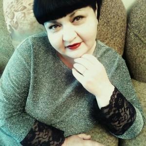 Татьяна, 41 год, Бугульма