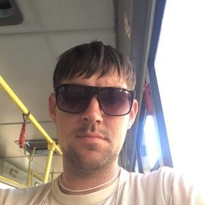 Лёха, 29 лет, Тавда