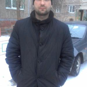 Серёга, 36 лет, Комсомольск-на-Амуре