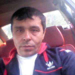Гулом, 44 года, Тверь