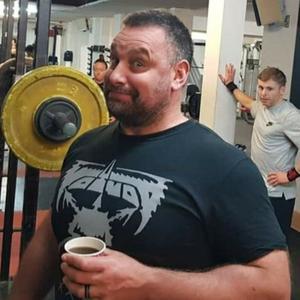 Алексей, 38 лет, Саратов