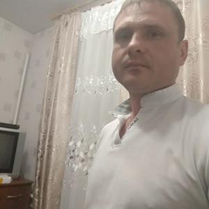 Дмитрий, 37 лет, Лермонтов