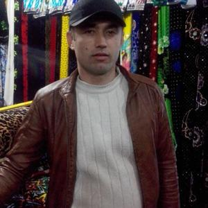 Абдуложон, 40 лет, Югорск