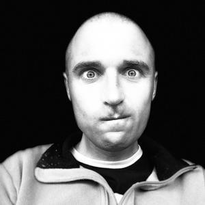 Денис , 39 лет, Мелеуз