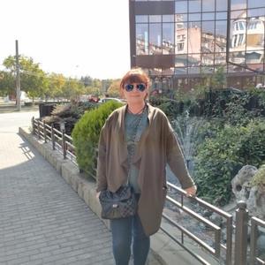 Лиза, 44 года, Пятигорск