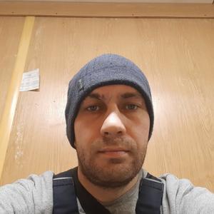 Ринат Сулейманов, 34 года, Кстово