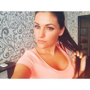 Валерия, 41 год, Михайловка