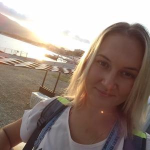 Лена, 31 год, Кинешма