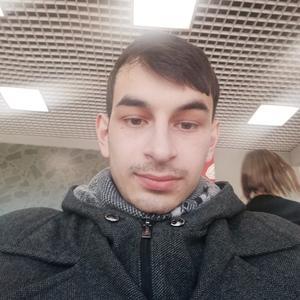 Александр, 25 лет, Тулун