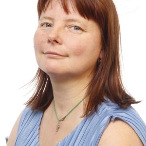 Елена, 52 года, Архангельск