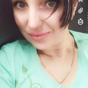 Наталия, 38 лет, Спасск-Дальний