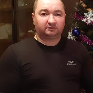 Василий, 42 года, Чехов