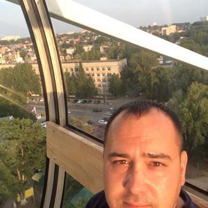 Garik, 33 года, Ульяновск