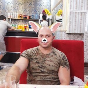 Стас, 31 год, Губкин