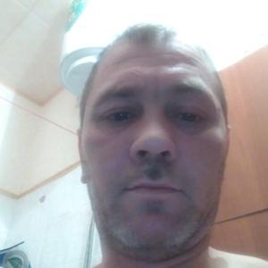 Михаил, 36 лет, Москва