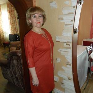 Ирина, 53 года, Вурнары