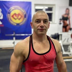 Валерий, 37 лет, Камышин