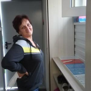 Светлана, 40 лет, Красноярск