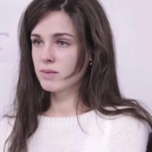 Arina, 35 лет, Иваново