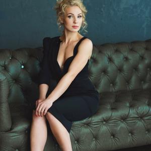 Ирина, 36 лет, Нижний Новгород