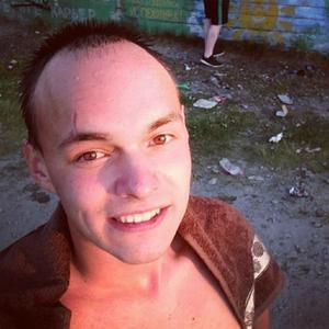 Владислав, 25 лет, Екатеринбург