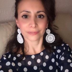Ирина Пол, 36 лет, Долгопрудный