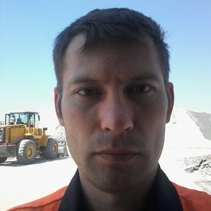 Александр, 36 лет, Тюмень