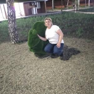 Елена, 36 лет, Магнитогорск
