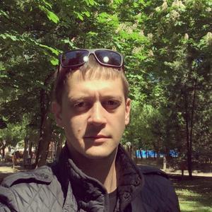 Саша, 35 лет, Феодосия