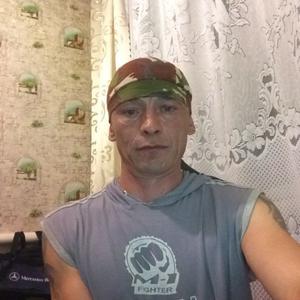 Алексей Седунов, 40 лет, Барнаул