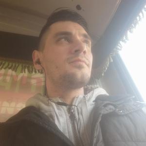 Станислав, 40 лет, Астрахань