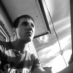 Виктор , 22 года, Сухой Лог