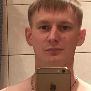 Михаил, 30 лет, Зубово-Поляна