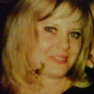 Юлия, 41 год, Стрежевой